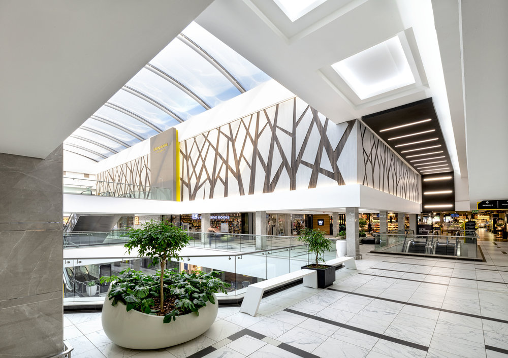 benmore centre 2019_4235.jpg