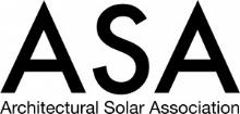 Architectural-Solar-Association-ASA-jpg-300x144.jpg