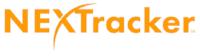 NextTracker logo.png