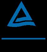 TUVRheinland_logo.png