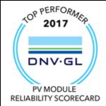 DNV_GL_logo.png