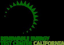 RETC_logo.png