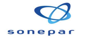 sonepar-us.com