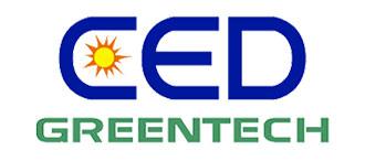 cedgreentechus.com/
