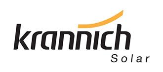 usa.krannich-solar.com