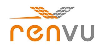 renvu.com