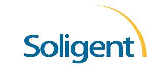 soligent.net/
