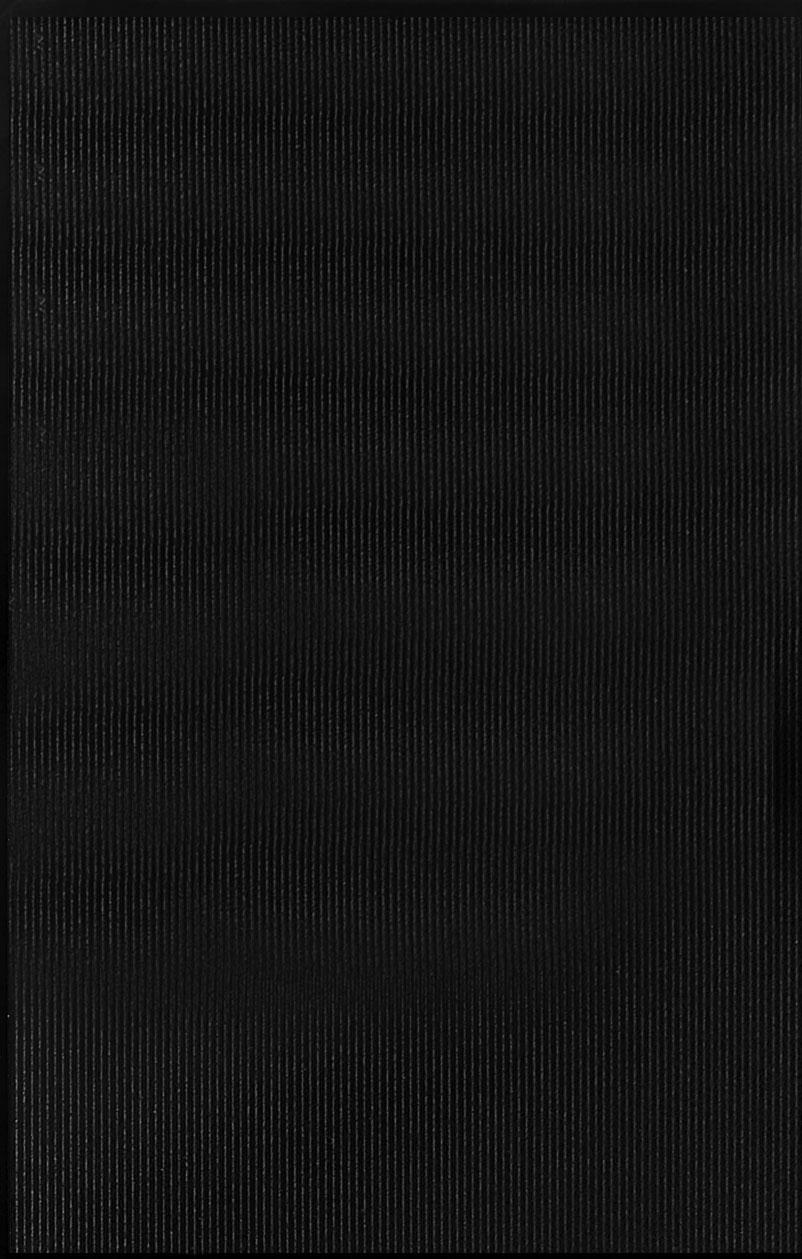 black-panel.jpg