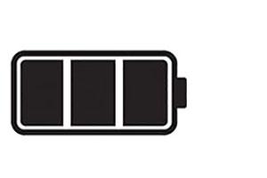 icon-battery-left.jpg