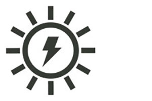 icon-higher-output-left.jpg