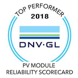 DNV_2018-250x250.jpg