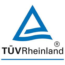 TUVRheinland-logo-250-250.jpg