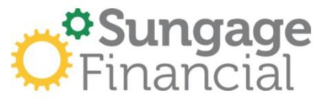 Sungage-Financial.jpg