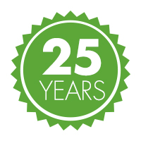 icon-25-green.jpg