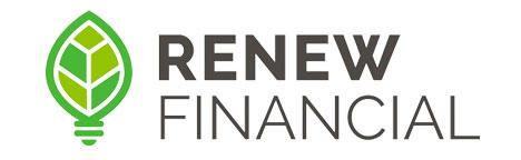 Renew-financial.jpg