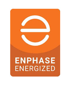 enphase-logo2.jpg