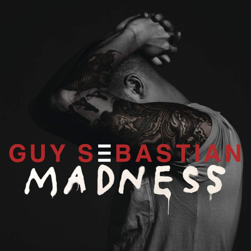 Guy Sebastian Madness.jpg