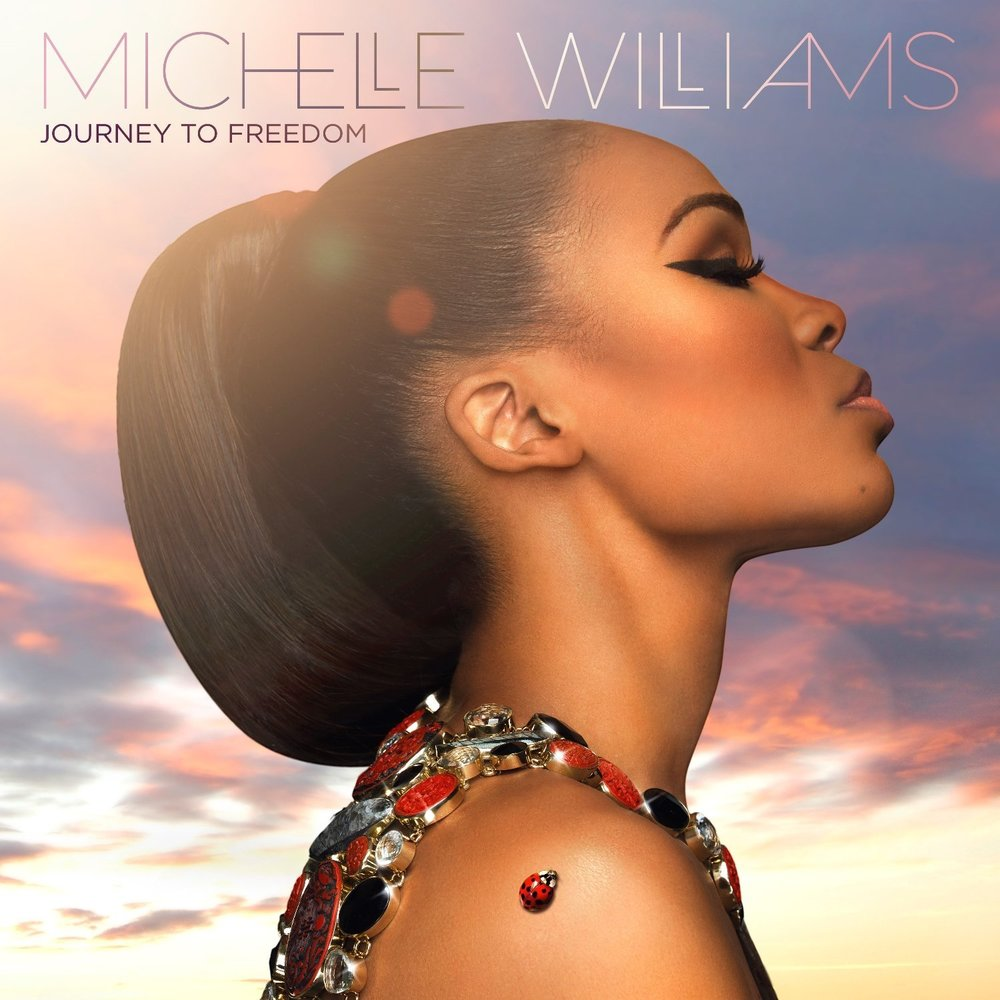 Michelle Williams Journey to Freedom.jpg
