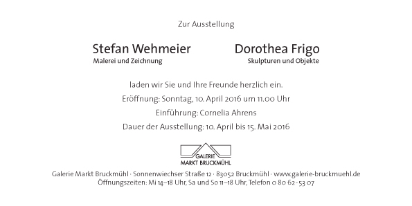 Einladung Bruckmühl, 2016 b.jpg