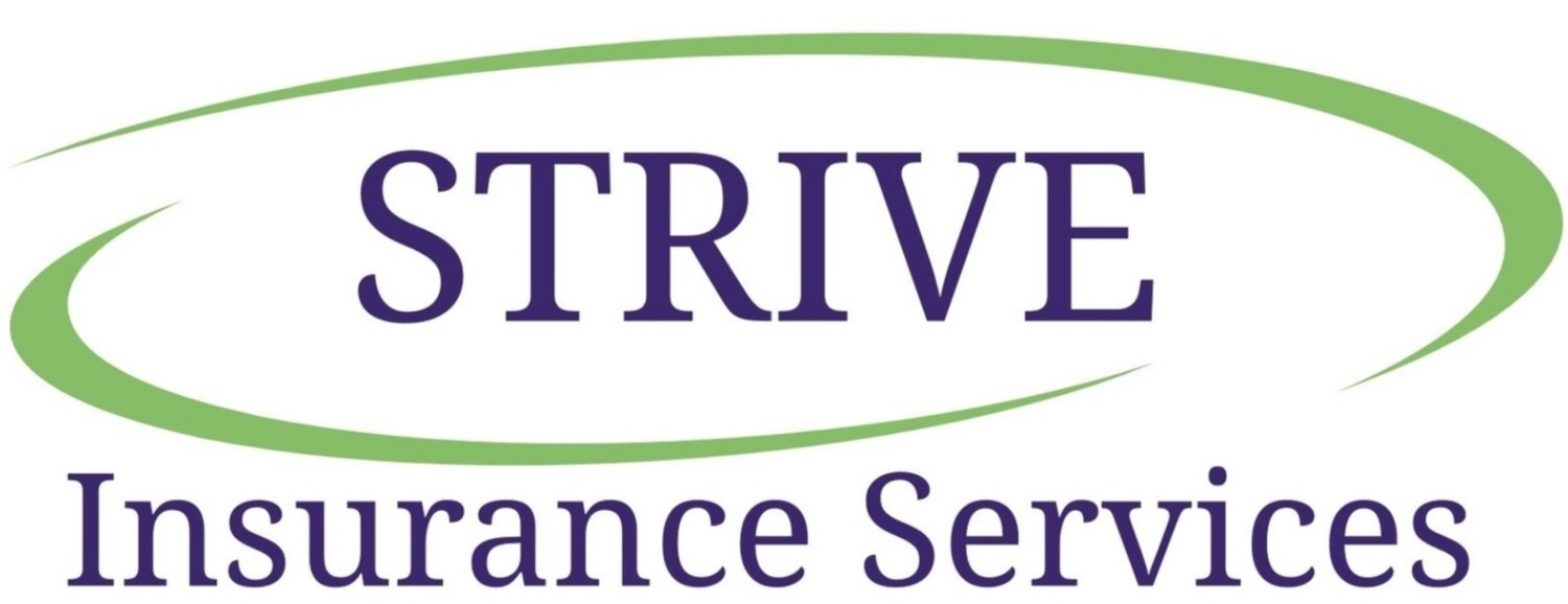 Strive Insurance Services