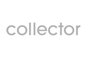 Collector.jpg