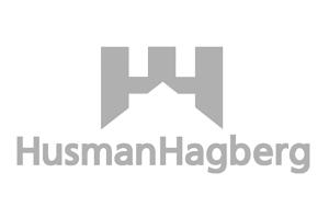 Husmanhagberg.jpg