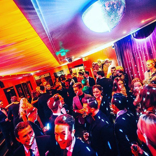 #disco #event #gala