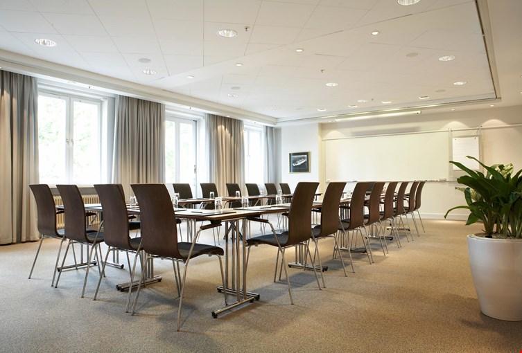 elite-park-avenue-hotel-goteborg-konferens-gripsholm.jpg