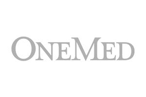 OneMed.jpg