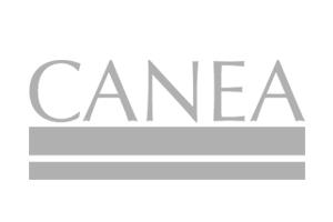 Canea.jpg