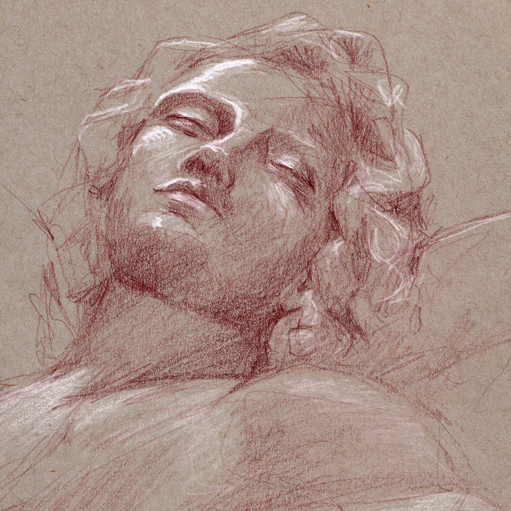 sleeping eros copy.jpg