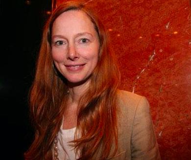 Anne Christense