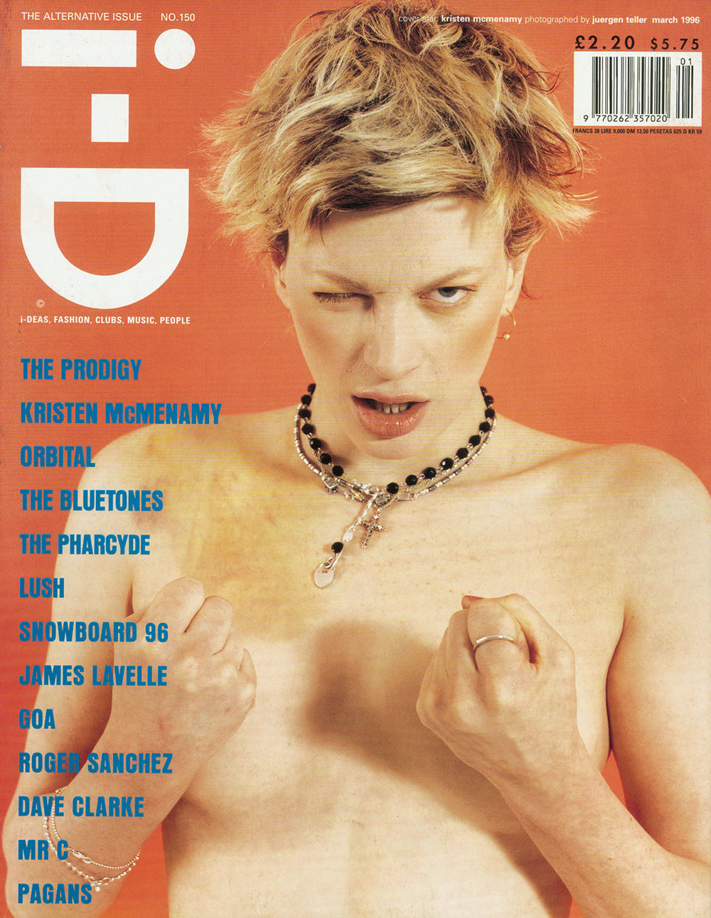 edward-enninfuls-greatest-i-d-covers-body-image-1416925855.jpg