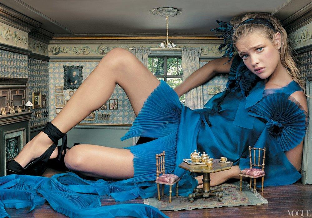 Natalia Vodianova (Alice) & helmut lang Drink Me.jpg