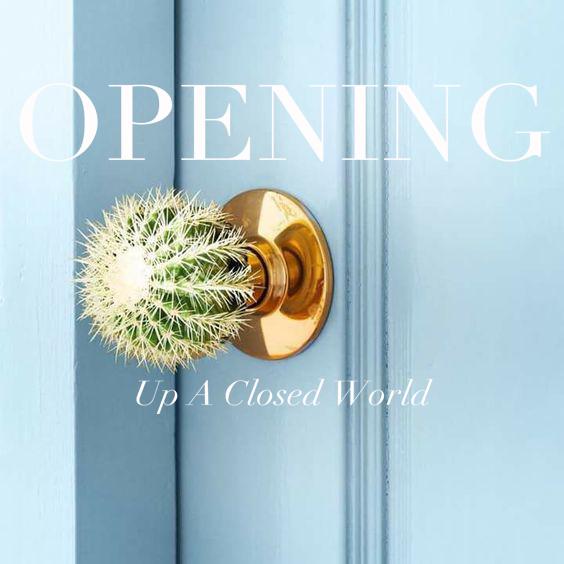 Opening Up.jpg