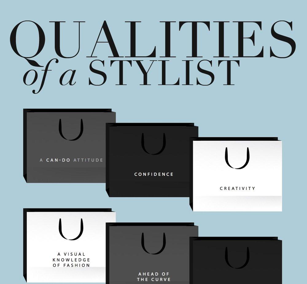 Qualities2.jpg