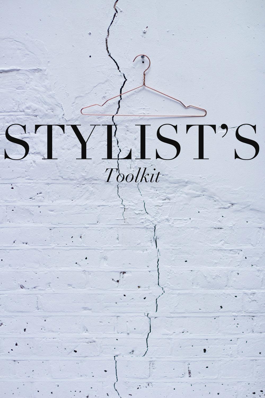 stylist'stoolkit.jpg