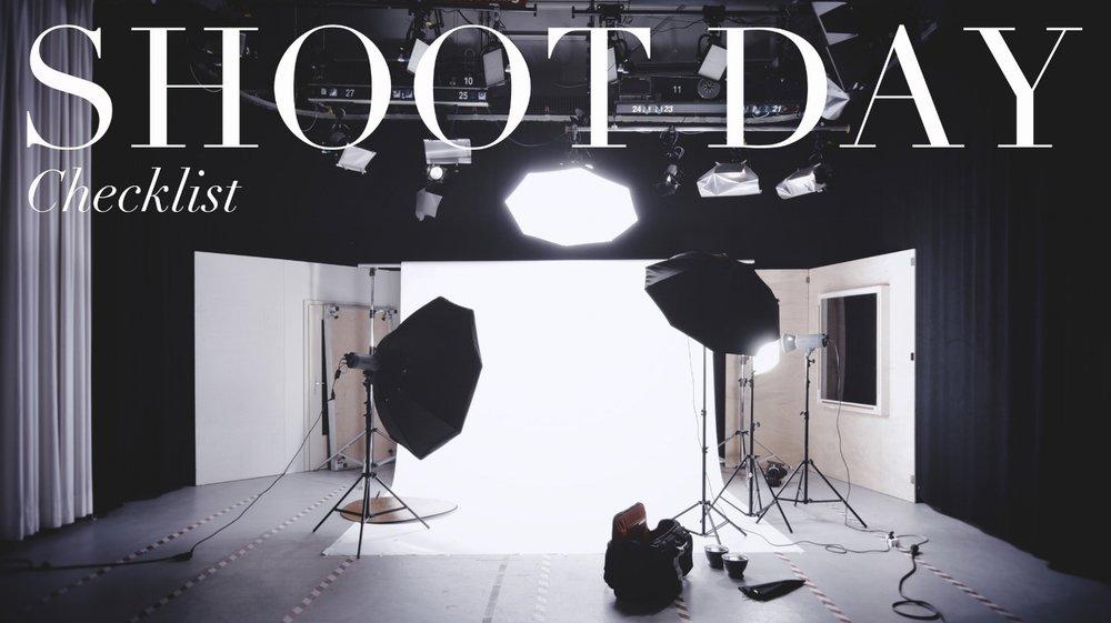 shootday.jpg