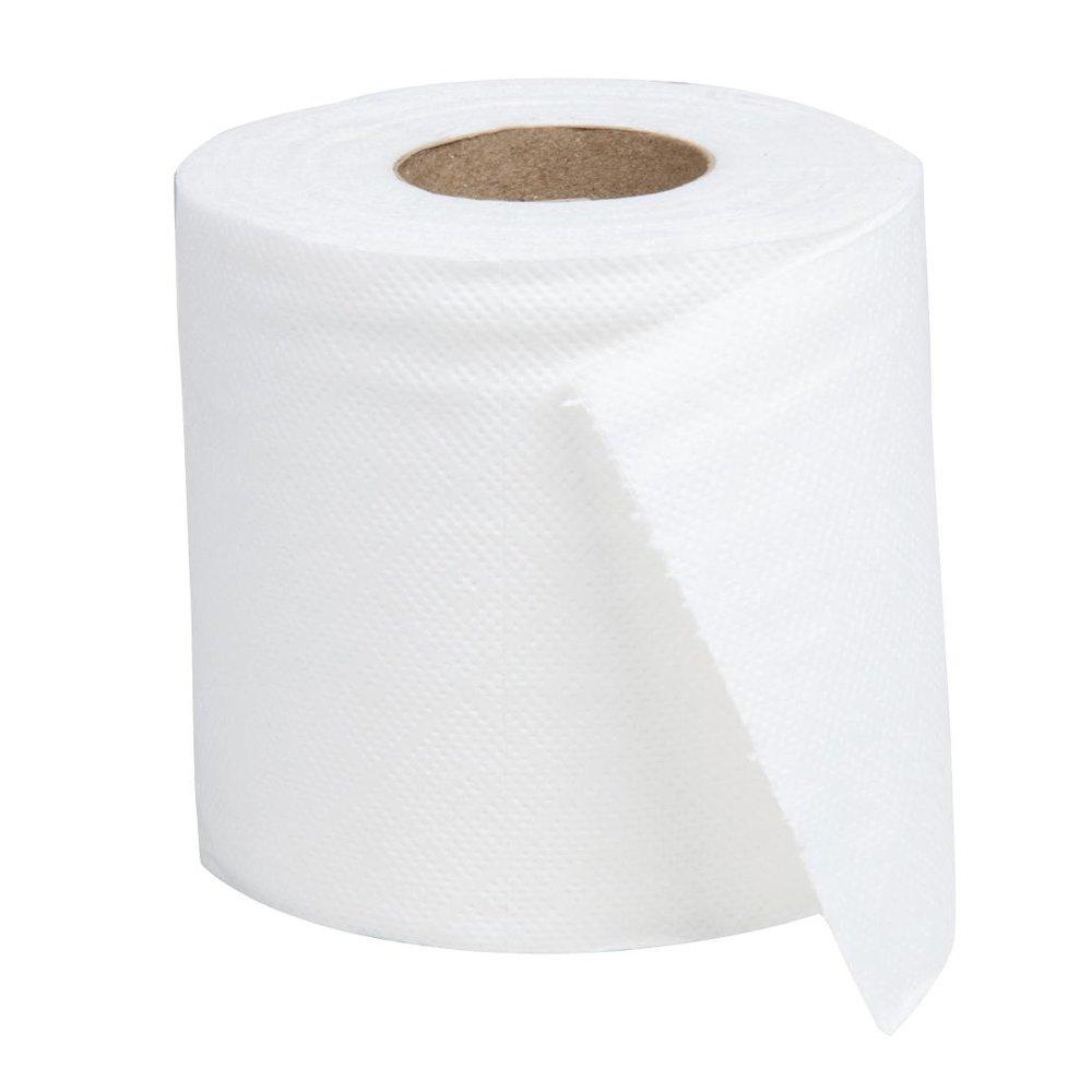 unlabelled_toilet_rolls_3.jpg