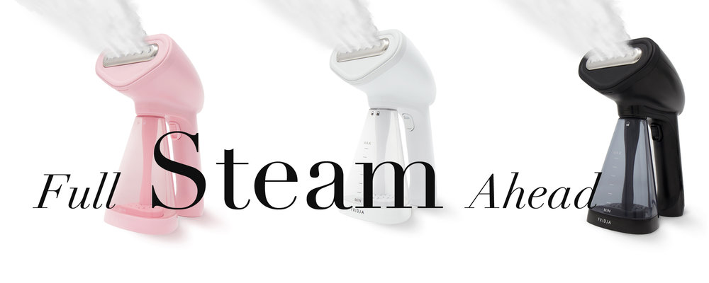 steam copy.jpg