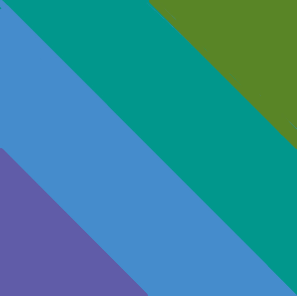 Blue / Green / Purple / Olive - Neutral