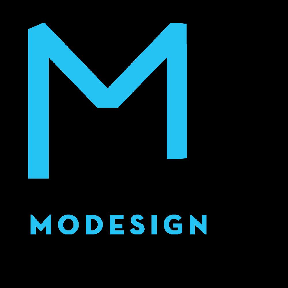 Modesign_LOGO.png