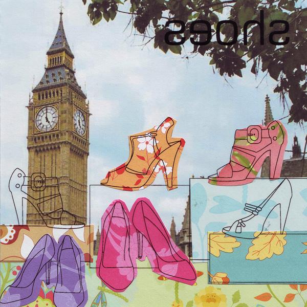 londonprint.jpg