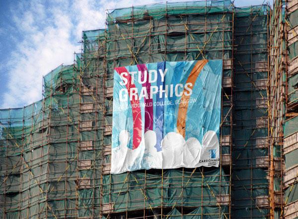 billboardw.jpg
