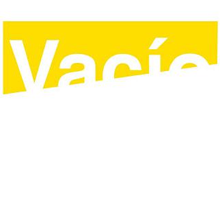 vacio.png