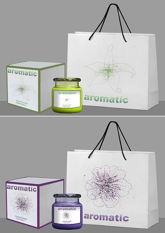 designed by Rebecca Blackburn-Turner