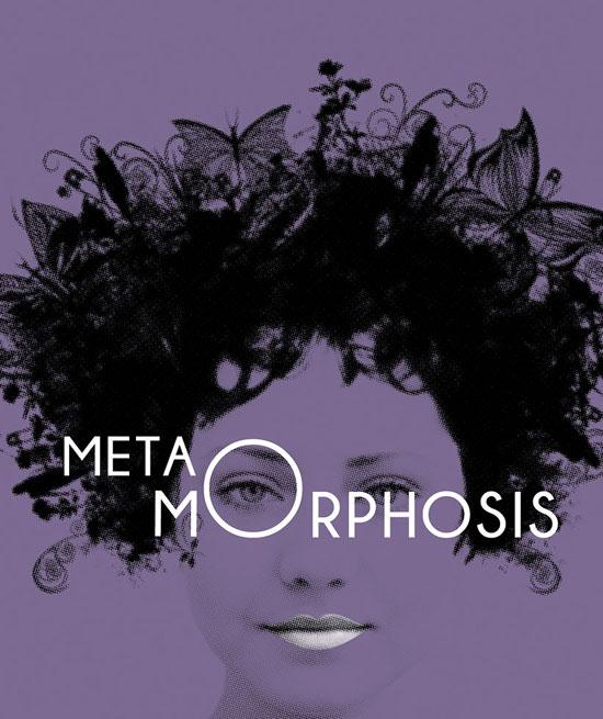 Metamorphosis by Lindsay Neill