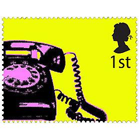 lreilly-stamp.jpg