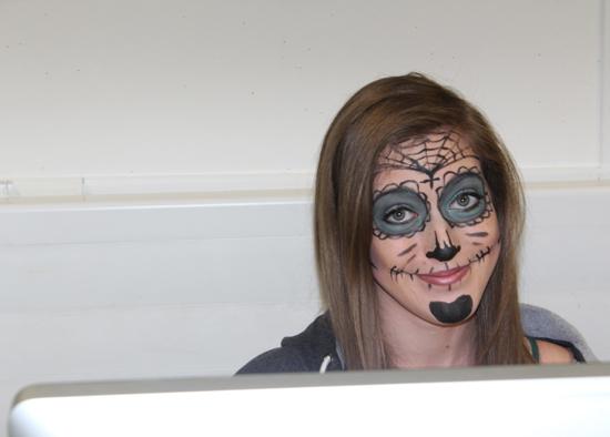 HalloweenBlog10