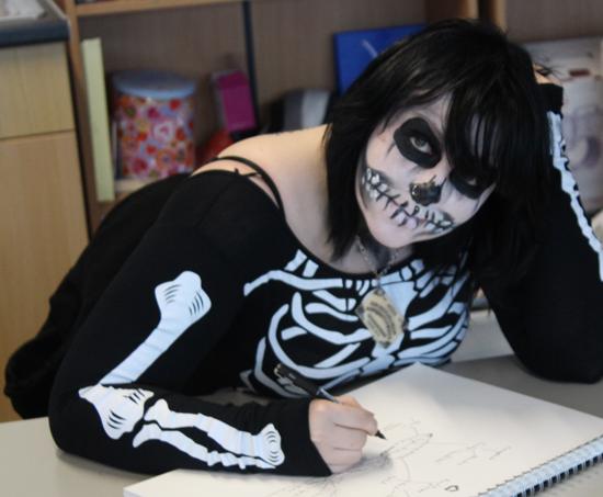 HalloweenBlog4